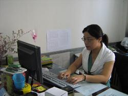 行政领导 - 栏目 - 上海市田林第三中学图片
